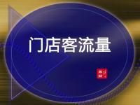 易简成微课|KPI11增加门店客流